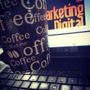 6grados-social-coffee-guatemala-emprendimiento-digital-agencia
