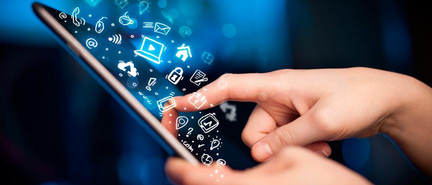 marketing-digital-guatemala-6grados-social-media