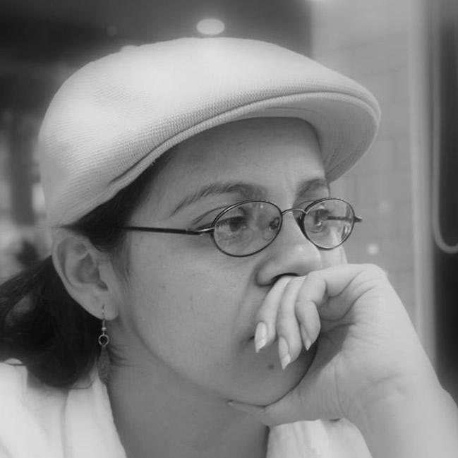 Lorena Bocaletti