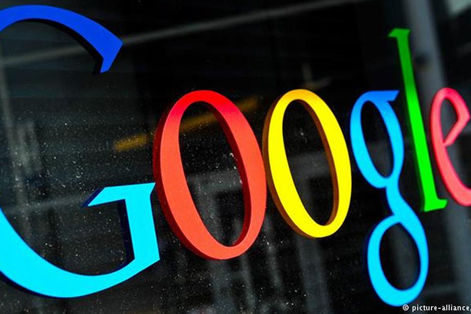Razones para estar en Google+