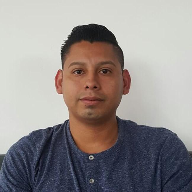 José Luna